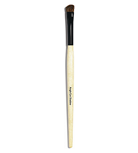 BOBBI BROWN Angled eye brush