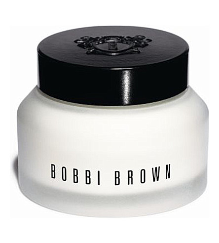 BOBBI BROWN Hydrating Gel Cream 50ml