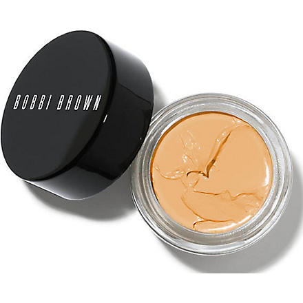 BOBBI BROWN Extra Repair foundation SPF 25 (Beige