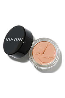 BOBBI BROWN Extra Repair foundation SPF 25