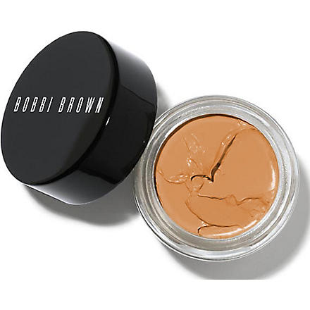 BOBBI BROWN Extra Repair foundation SPF 25 (Golden