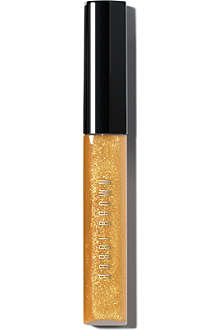 BOBBI BROWN Old Hollywood Collection High Shimmer Lip Gloss