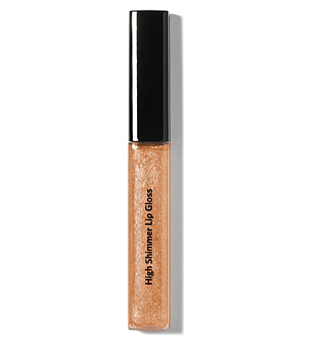 BOBBI BROWN Bobbi Brown High Shimmer Lip Gloss (Canary