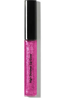 BOBBI BROWN High Shimmer Lip Gloss