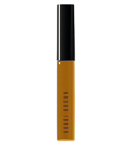BOBBI BROWN Lip Gloss (Almost+nude
