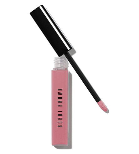 BOBBI BROWN Rich Color Gloss (Dusty+rose