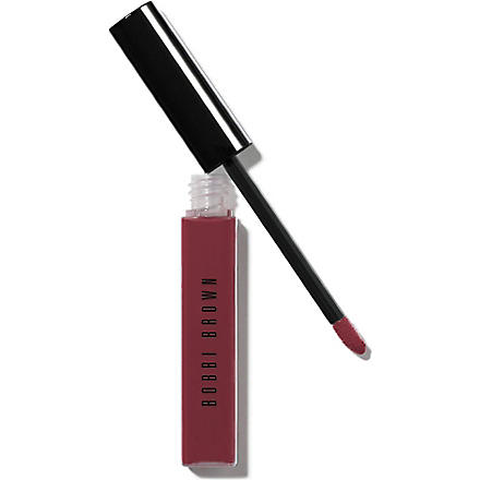 BOBBI BROWN Rich Color Gloss (Merlot