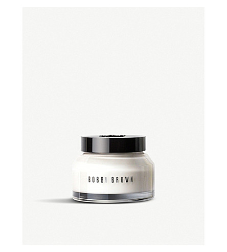 BOBBI BROWN Hydrating Face Cream 100ml