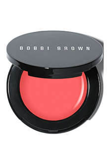 BOBBI BROWN Nectar & Nude Collection Pot Rouge For Lips And Cheeks