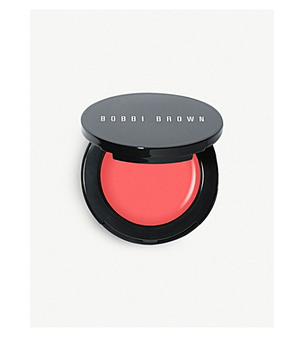 BOBBI BROWN Pot Rouge For Lips And Cheeks (Hibiscus
