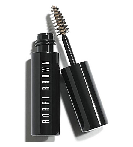 BOBBI BROWN Natural Brow Shaper & Hair Touch Up (Auburn