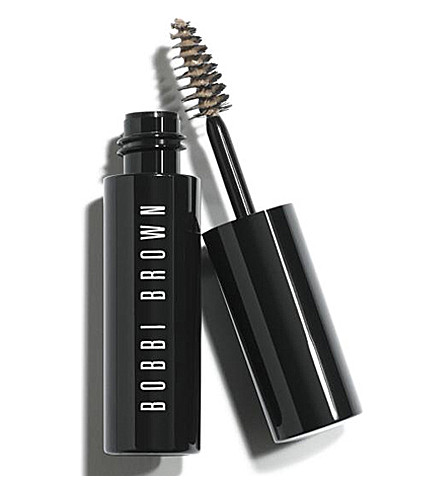 BOBBI BROWN Natural Brow Shaper & Hair Touch Up (Clear