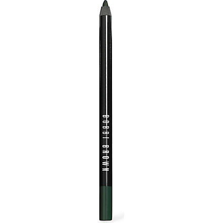 BOBBI BROWN Long–Wear eye pencil (Hunter