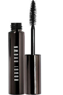 BOBBI BROWN Intensifying Long–Wear mascara