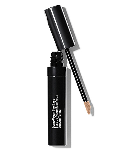 BOBBI BROWN Long-Wear Eye Base 6g (Lgt+to+med
