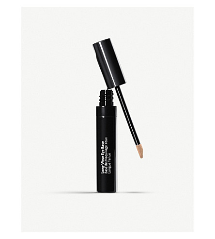 BOBBI BROWN Long-Wear Eye Base (Light