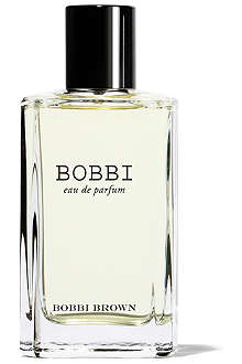 BOBBI BROWN Bobbi eau de parfum