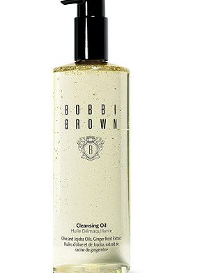 BOBBI BROWN Soothing Cleansing Oil 400ml