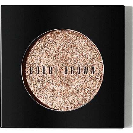 BOBBI BROWN Sparkle eyeshadow (Taupe