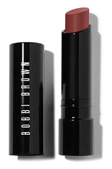 BOBBI BROWN Red Lip, Nude Lip Collection Creamy matte lip color