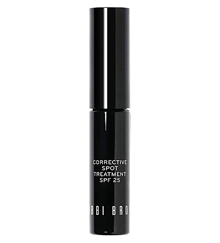 BOBBI BROWN Corrective spot treatment SPF 25 (Bisque