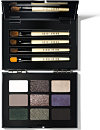 BOBBI BROWN Extreme party eye palette