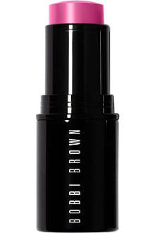 BOBBI BROWN Nude Beach Collection Sheer Colour Cheek Tint