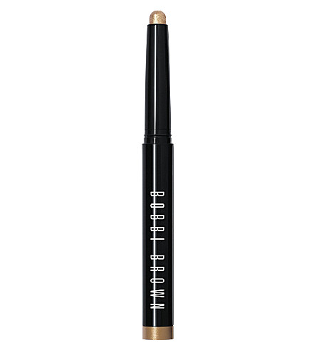 BOBBI BROWN Surf & Sand Collection Long-Wear cream shadow stick (Karat