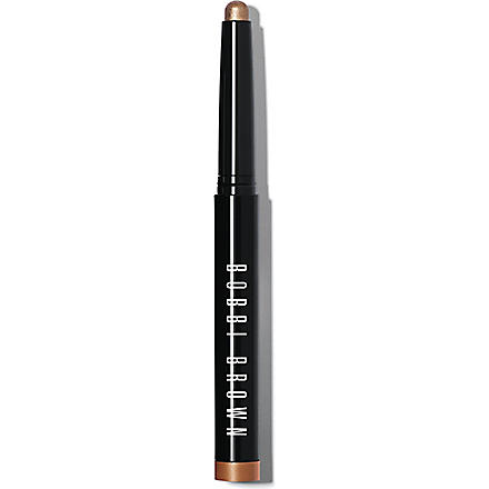 BOBBI BROWN Long-Wear cream shadow stick (Bronze