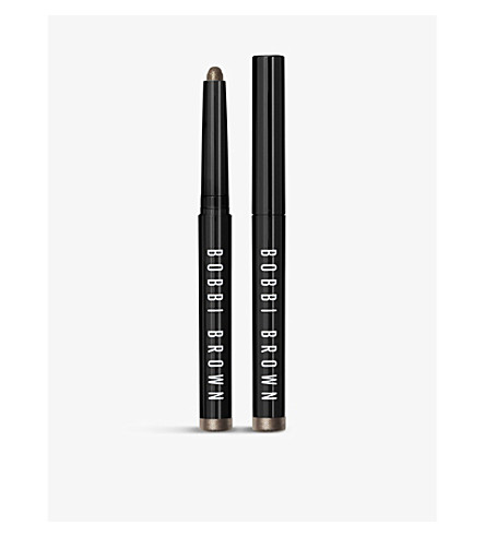 BOBBI BROWN Long-Wear cream shadow stick (Forest