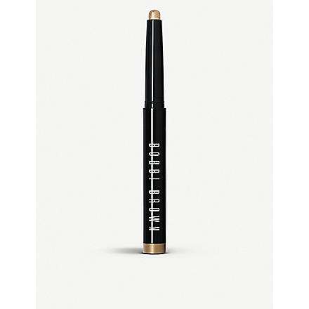 BOBBI BROWN Long-Wear cream shadow stick (Karat