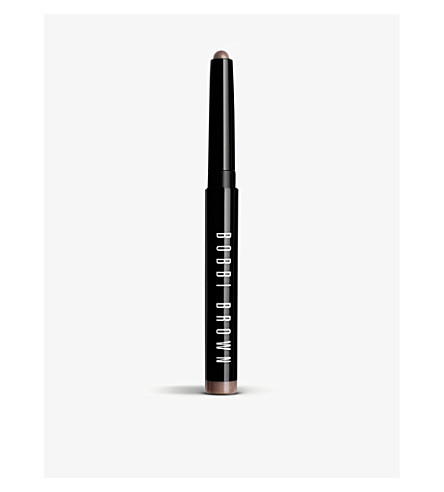 BOBBI BROWN Long-Wear cream shadow stick (Stone