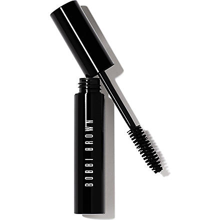 BOBBI BROWN Everything mascara (Black