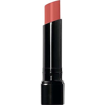 BOBBI BROWN Sheer Lip Color (Melba