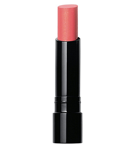 BOBBI BROWN Sheer Lip Color (Peach+sorbet