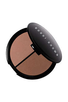 BOBBI BROWN Face & Body Bronzing Duo