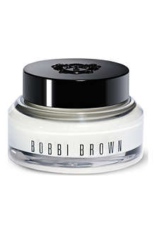 BOBBI BROWN Hydrating eye cream 30ml