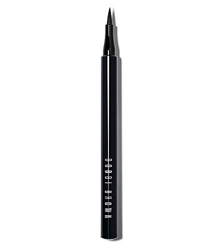 BOBBI BROWN Ink liner (Black+ink