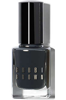 BOBBI BROWN Old Hollywood Collection nail polish