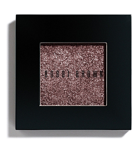 BOBBI BROWN Sparkle eyeshadow (Allspice