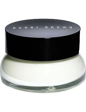 BOBBI BROWN Extra Bright advanced moisture cream 50ml