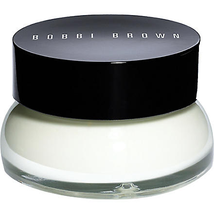 BOBBI BROWN Extra Bright advanced moisture cream 50ml