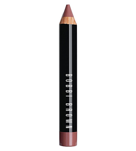 BOBBI BROWN Art stick (Bare