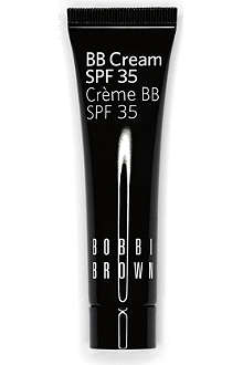 BOBBI BROWN BB Cream SPF 35 15ml