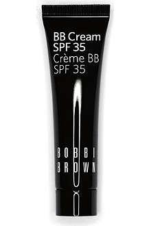 BOBBI BROWN BB Cream SPF 35 15ml