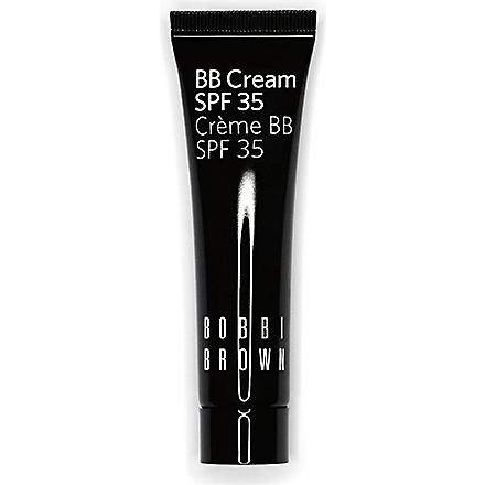 BOBBI BROWN BB Cream SPF 35 15ml (Fair