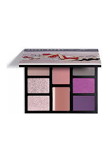 BOBBI BROWN Amnesia Rose Collection face palette