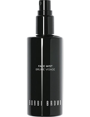 BOBBI BROWN Face Mist 100ml