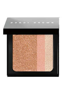 BOBBI BROWN Brightening blush