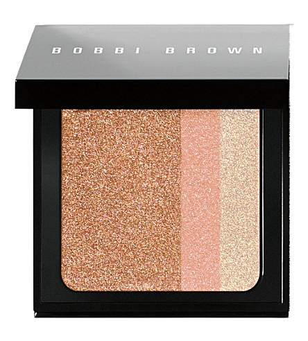BOBBI BROWN Brightening blush (Bronze
